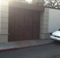 Foto de casa en venta en Residencial Sumiya, Jiutepec, Morelos, 4713854,  no 01