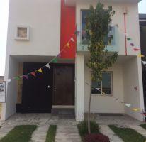 Foto de casa en venta en Villa California, Tlajomulco de Zúñiga, Jalisco, 1490433,  no 01