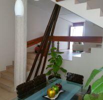 Foto de casa en venta en Ejidos de San Pedro Mártir, Tlalpan, Distrito Federal, 3947925,  no 01