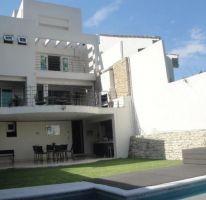 Foto de casa en venta en Los Cizos, Cuernavaca, Morelos, 3892462,  no 01