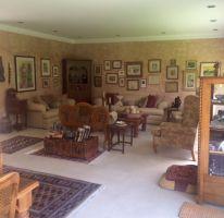 Foto de casa en venta en Lomas de Tecamachalco Sección Bosques I y II, Huixquilucan, México, 2122554,  no 01