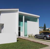 Foto de casa en venta en Lomas de Cocoyoc, Atlatlahucan, Morelos, 3774408,  no 01
