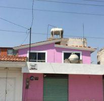 Foto de casa en venta en Guadalupe Hidalgo, Puebla, Puebla, 2375158,  no 01