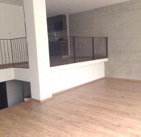 Foto de departamento en venta en Lomas de Chapultepec III Sección, Miguel Hidalgo, Distrito Federal, 4419874,  no 01