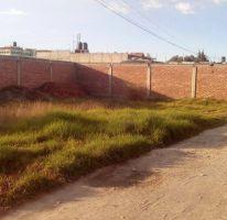 Foto de terreno habitacional en venta en Texcoco de Mora Centro, Texcoco, México, 2817932,  no 01