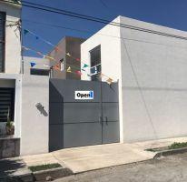 Foto de casa en venta en Nueva Chapultepec, Morelia, Michoacán de Ocampo, 2956918,  no 01