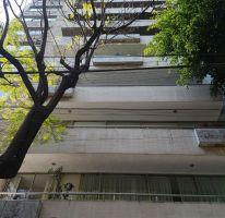 Foto de departamento en venta en Cuauhtémoc, Cuauhtémoc, Distrito Federal, 4507084,  no 01