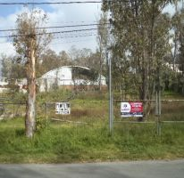 Foto de terreno habitacional en venta en Bosques del Lago, Cuautitlán Izcalli, México, 2748632,  no 01