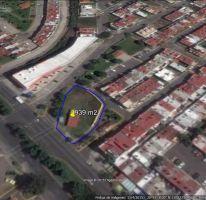 Foto de terreno comercial en venta en Real de Valdepeñas, Zapopan, Jalisco, 2059980,  no 01