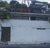 Foto de casa en venta en Las Brisas, Monterrey, Nuevo León, 2112510,  no 01