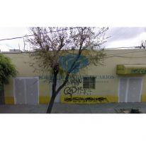 Foto de casa en venta en Martín Carrera, Gustavo A. Madero, Distrito Federal, 4324427,  no 01