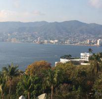 Foto de casa en condominio en venta en Marina Brisas, Acapulco de Juárez, Guerrero, 3644996,  no 01