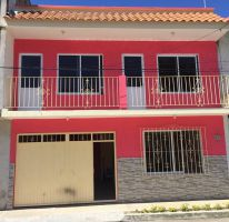 Foto de casa en venta en Los Carriles, Coatepec, Veracruz de Ignacio de la Llave, 4404047,  no 01