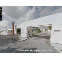 Foto de casa en venta en Vista Alegre, Mérida, Yucatán, 2759229,  no 01