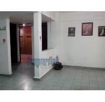 Foto de departamento en venta en  02, acapulco de juárez centro, acapulco de juárez, guerrero, 2695237 No. 01