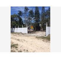 Foto de terreno habitacional en venta en  02, colegios, benito juárez, quintana roo, 1746103 No. 01