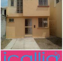 Foto de casa en venta en Privadas de Santa Rosa, Apodaca, Nuevo León, 2817281,  no 01