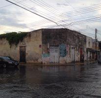 Propiedad similar 1605538 en Merida Centro.