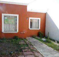 Foto de casa en venta en Colima Centro, Colima, Colima, 2122542,  no 01