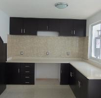 Foto de casa en venta en San Juan, Tequisquiapan, Querétaro, 3041894,  no 01