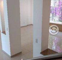 Foto de casa en venta en Pueblo de los Reyes, Coyoacán, Distrito Federal, 4507507,  no 01
