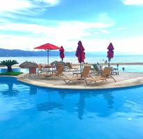 Foto de departamento en venta en Zona Hotelera Norte, Puerto Vallarta, Jalisco, 3676152,  no 01