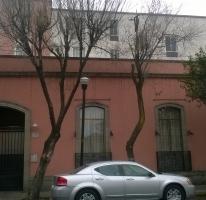 Foto de departamento en venta en Buenavista, Cuauhtémoc, Distrito Federal, 891607,  no 01