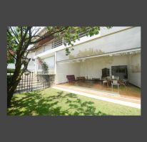Foto de casa en venta en Bosque de las Lomas, Miguel Hidalgo, Distrito Federal, 2090883,  no 01