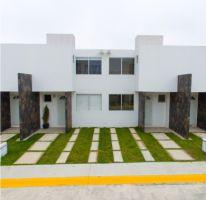 Foto de casa en venta en Bosques de la Colmena, Nicolás Romero, México, 2393673,  no 01