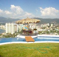 Foto de casa en renta en Joyas de Brisamar, Acapulco de Juárez, Guerrero, 2095232,  no 01