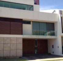 Foto de casa en venta en Virreyes Residencial, Zapopan, Jalisco, 2236006,  no 01