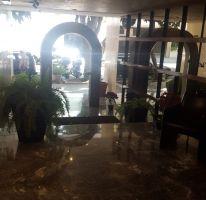 Foto de casa en venta en Polanco V Sección, Miguel Hidalgo, Distrito Federal, 4429880,  no 01
