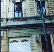 Foto de casa en venta en Roma Norte, Cuauhtémoc, Distrito Federal, 1834888,  no 01