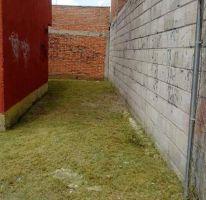 Foto de casa en venta en La Floresta I, San Juan del Río, Querétaro, 2448847,  no 01