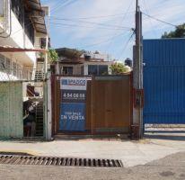 Foto de casa en venta en Progreso, Acapulco de Juárez, Guerrero, 4490956,  no 01