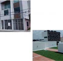 Foto de departamento en venta en El Cerrito, Puebla, Puebla, 2194881,  no 01
