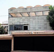 Foto de casa en venta en Lomas de Chapultepec I Sección, Miguel Hidalgo, Distrito Federal, 3974178,  no 01