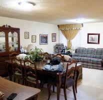 Foto de departamento en venta en San Miguel Chapultepec I Sección, Miguel Hidalgo, Distrito Federal, 2855316,  no 01