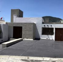 Foto de casa en venta en Club de Golf Chiluca, Atizapán de Zaragoza, México, 4193183,  no 01