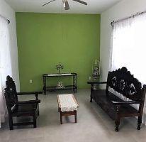 Foto de departamento en renta en Del Valle, Tuxpan, Veracruz de Ignacio de la Llave, 4393384,  no 01