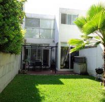 Foto de casa en condominio en venta en Chapultepec, Cuernavaca, Morelos, 2053690,  no 01