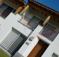 Foto de casa en venta en Club de Golf, Cuernavaca, Morelos, 2472361,  no 01