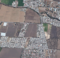 Foto de terreno habitacional en venta en San Luis Huexotla, Texcoco, México, 1970364,  no 01