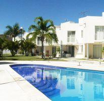 Foto de casa en venta en Paseos de Xochitepec, Xochitepec, Morelos, 2815315,  no 01