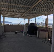 Foto de casa en venta en Progreso, Acapulco de Juárez, Guerrero, 2993753,  no 01
