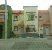 Foto de casa en venta en Villas de San Lorenzo, Soledad de Graciano Sánchez, San Luis Potosí, 2149360,  no 01