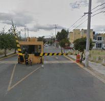 Foto de casa en venta en Real de Atizapán, Atizapán de Zaragoza, México, 2584069,  no 01