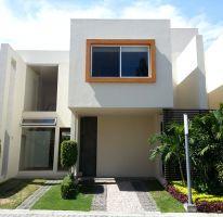 Foto de casa en condominio en renta en San Miguel Acapantzingo, Cuernavaca, Morelos, 2203199,  no 01