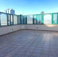 Foto de departamento en venta en Polanco I Sección, Miguel Hidalgo, Distrito Federal, 1370243,  no 01