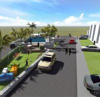 Foto de casa en condominio en venta en Alpuyeca, Xochitepec, Morelos, 2171240,  no 01
